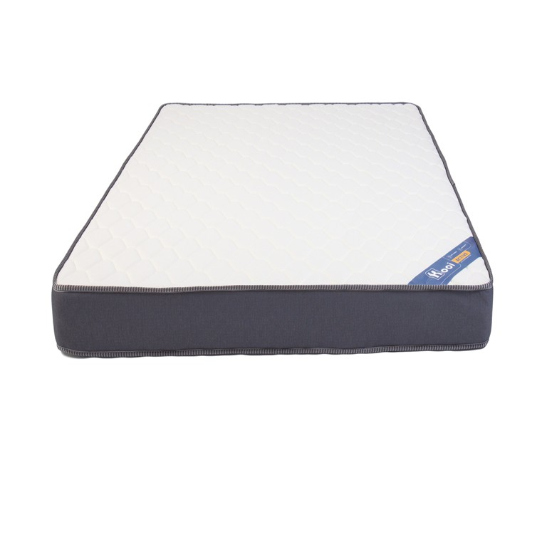 Kooi Active Mattress